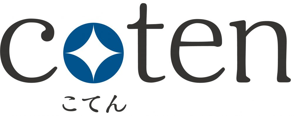banner_logo_03
